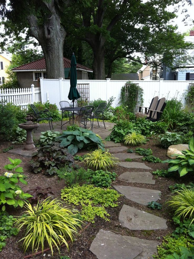 25 Best Ideas About Stepping Stone Paths On Pinterest Stepping Stone Walkw