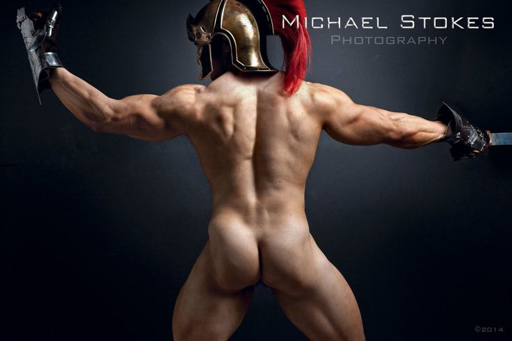 Twitter Michael Stokes Photography