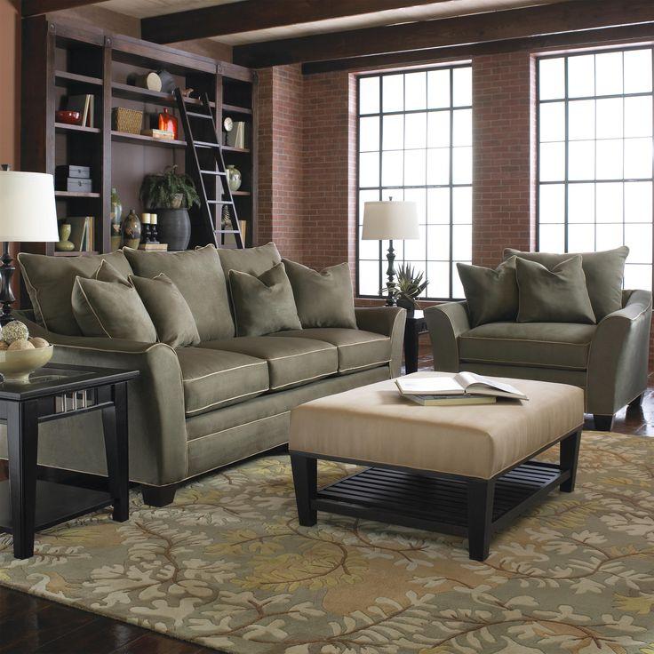 Luxury Furniture Warehouse Cleveland