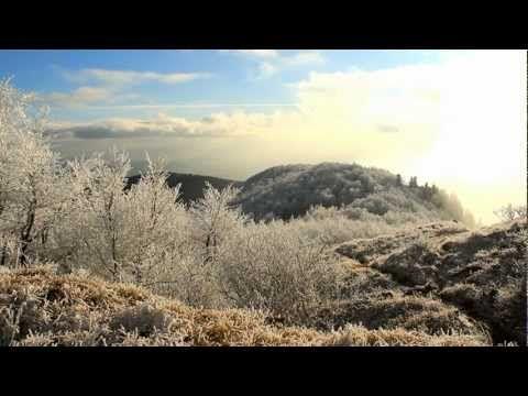 Výstup na Kľak a Čičmany - Dobrodruh.sk – stačí len vyraziť – cestovanie, cestopisy