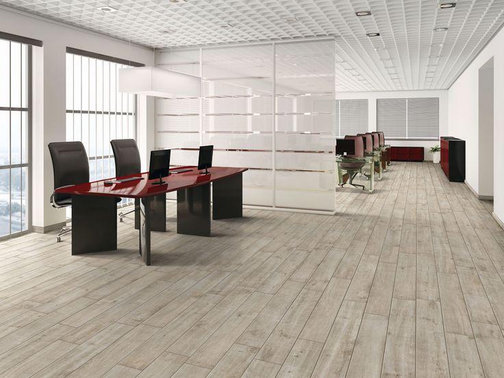 Rondine s p a eccellenza e design nella produzione di - Produttori di piastrelle ...