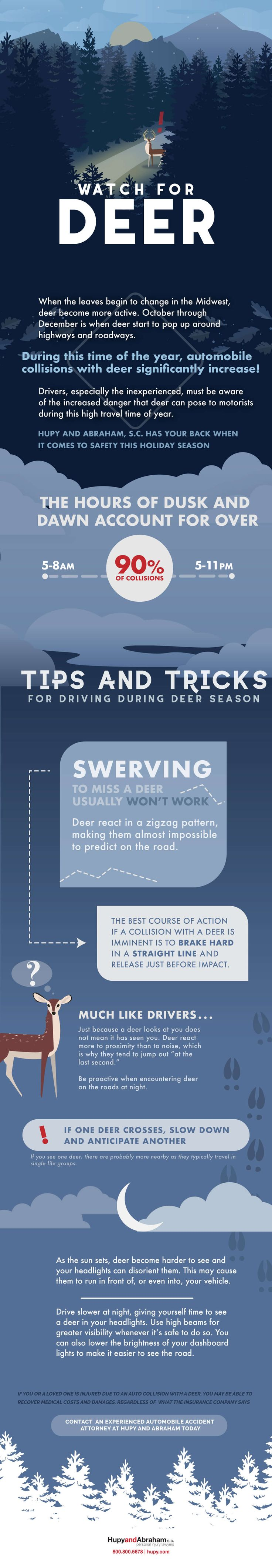 25+ unique Road safety tips ideas on Pinterest | Car