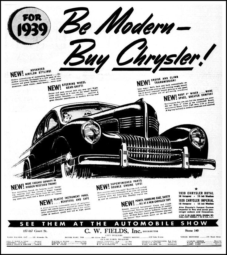 1957 chrysler saratoga 2 door