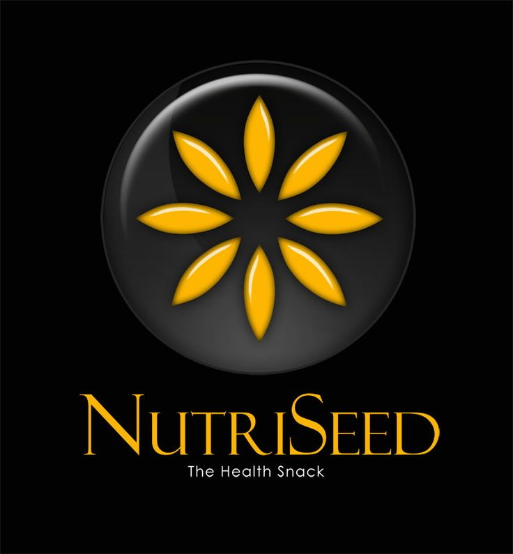 Client wanted a very classic and simplistic logo for their seed products distributed throughout South Africa. They loved our design.