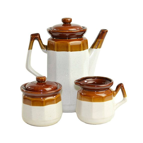 Kitchen Tea Accessories: 17 Best Images About Vintage Tea & Coffee Accessories On