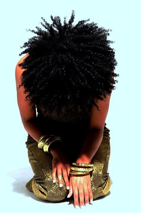 Natural Hair Terminology A-F Part 1 2nd Day Hair Naturally curly hair that stays curly and looks good the next day and do not turn frizzy. 3a|3b|3c Classification numbers for naturally loose curly...