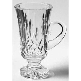 102 best Waterford Crystal images on Pinterest