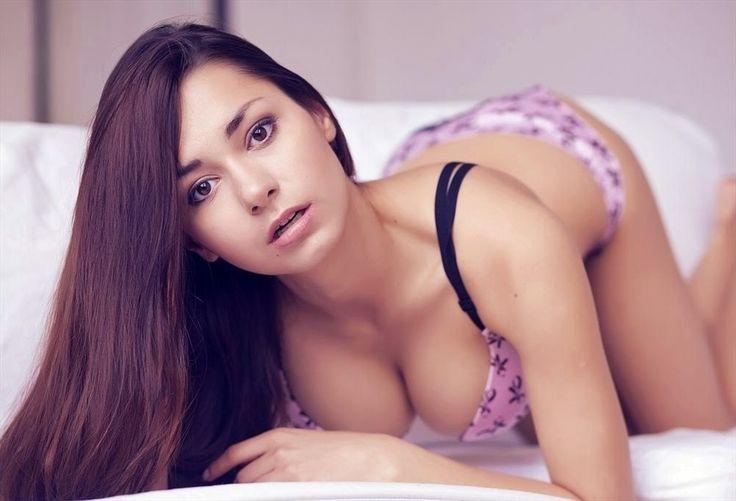 helga lovekaty   nude topless panties lingerie   pics
