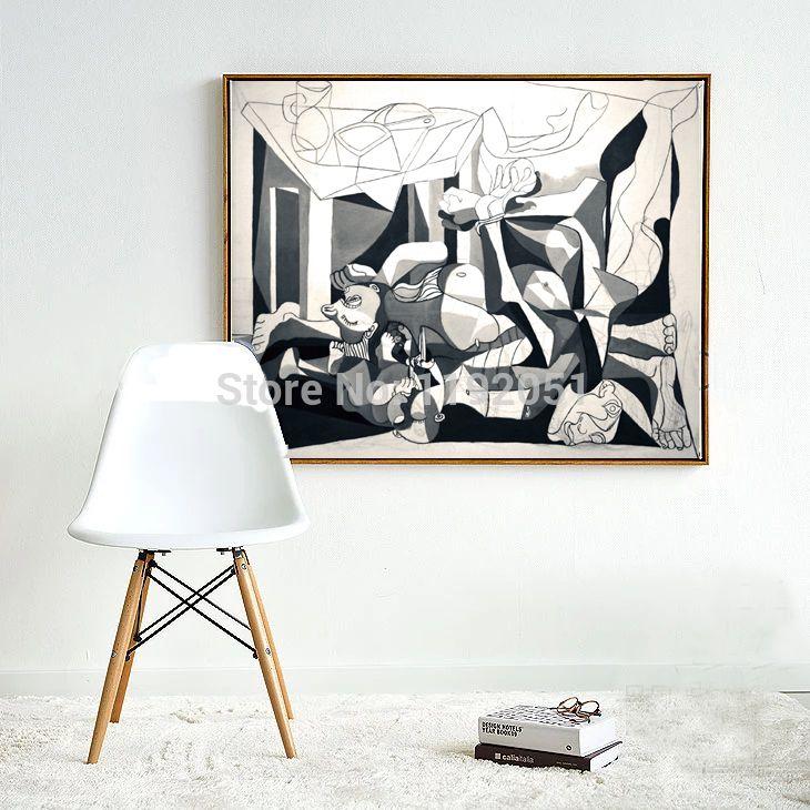 Черно-белые фотографии абстрактный холст картины воспроизводства шедевр бесплатная доставка гигантские плакаты дом декоративно-прикладного искусства