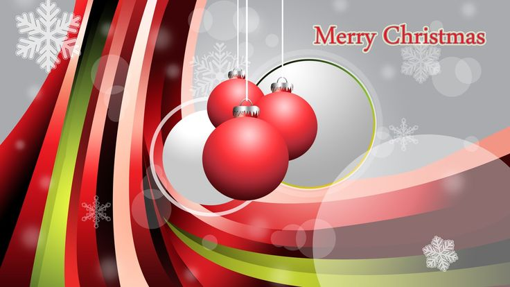 1920x1080 christmas wallpaper free download