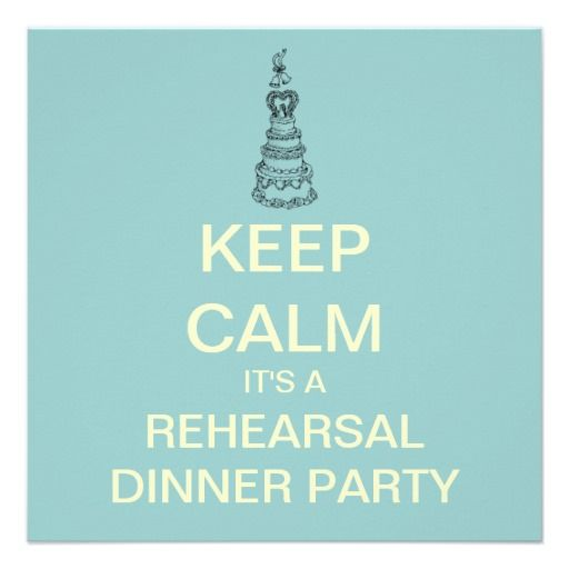 ==> consumer reviews          	KEEP CALM Wedding Rehearsal Dinner Invite (Aqua)           	KEEP CALM Wedding Rehearsal Dinner Invite (Aqua) lowest price for you. In addition you can compare price with another store and read helpful reviews. BuyDiscount Deals          	KEEP CALM Wedding Rehears...Cleck link More >>> http://www.zazzle.com/keep_calm_wedding_rehearsal_dinner_invite_aqua-161826856936063063?rf=238627982471231924&zbar=1&tc=terrest