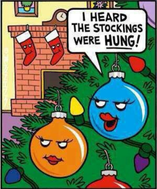 89 best Xmas Comics images on Pinterest | Christmas humor ...