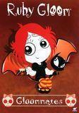 Ruby Gloom: Glommmates [DVD], 21051852