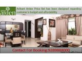 Arihant Group has crafted a great residential project Arihant Arden. The…