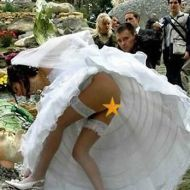 The 20 Most Epic Wedding FAILs of All Time Anything