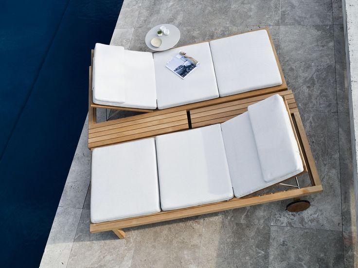 276 best furniture - exterior images on pinterest | outdoor