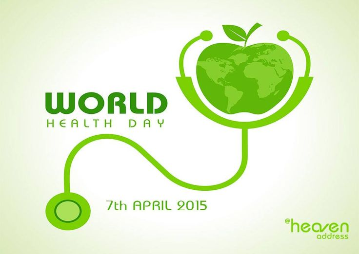 Today is World Health Day 2015, stay healthy and from farm to plate, make food safe. ‪#‎worldhealthorganisation‬ ‪#‎safefood‬
