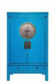 Одноярусный шкаф Гуй. Династия Цин, 105 х 50 х 170 см