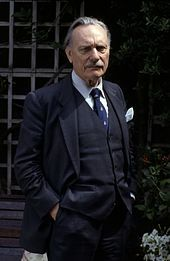 Enoch Powell - Rivers of Blood speech - Wikipedia