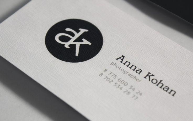 http://timagoofy.kz/#anna-kohan