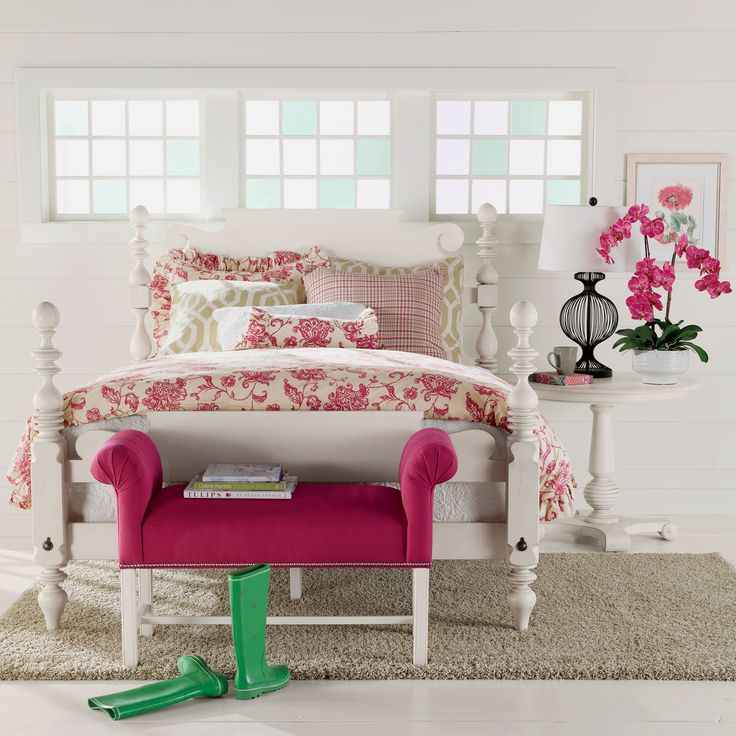 53 best ETHAN ALLEN Painted Furniture images on Pinterest