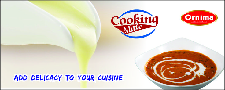This time #Ornima welcome you with its brand product Ornima #CookingMate. Enjoy your palatable cuisine with Ornima product. Order now- 91-9266605911 https://goo.gl/sqUjaZ