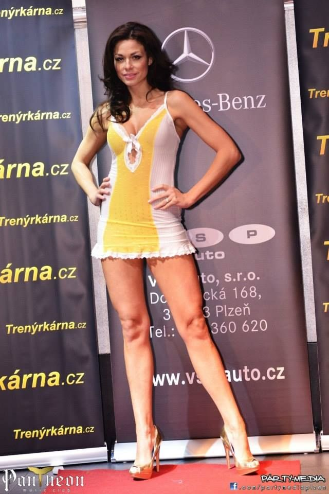 #fashionshow #model