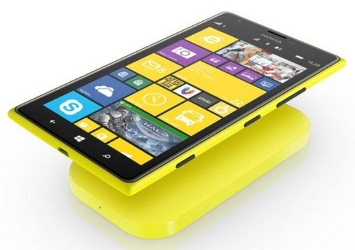 Nokia Lumia 1520 Review New Windows 8 Phone In Canada | smartphon review