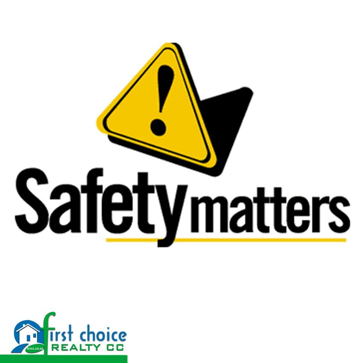 If your in doubt about the safety of an area your in, phone a police station for advice. #Safety #Tips #Area