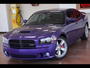 """Dodge Charger Tail Lights >> Dodge """"Plum Crazy"""" SRT-8 Charger. Love the look ..."""