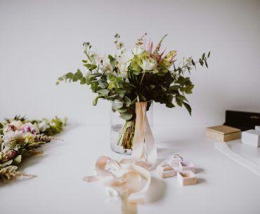 Wedding: Hochzeit Inspiration: Hochzeit Trends, Farbkonzepte, Ideen
