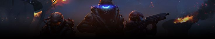 https://www.halowaypoint.com/en-us/games/halo-5-guardians/xbox-one/service-records/players/korner360
