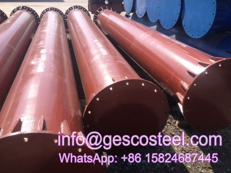 ASTM A36 Steel Pipe ,ASTM A36 Carbon Steel, ASTM A36 Steel Channel,A36,SS400,A283C,S235JR,S355JR/JO/J2,A572,A573,Q420,Q460 steel