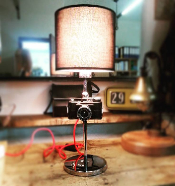 robertofortinidesign LAMPADA PRIMAR. #robertofortinidesign #design #interiordesign #madeinitaly #handmade