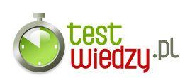 TestWiedzy.pl
