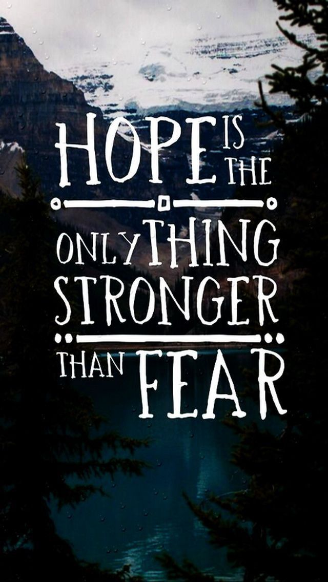 Famous Quotes About Fear 10 Best Quotes Images On Pinterest  Thoughts Meaningful Quotes And .