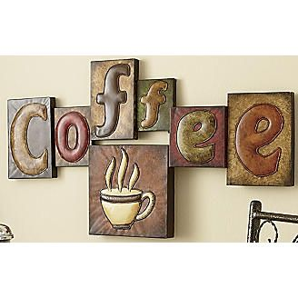 Kitchen Decor Themes Coffee 21 best kitchen decor images on pinterest | kitchen ideas, coffee