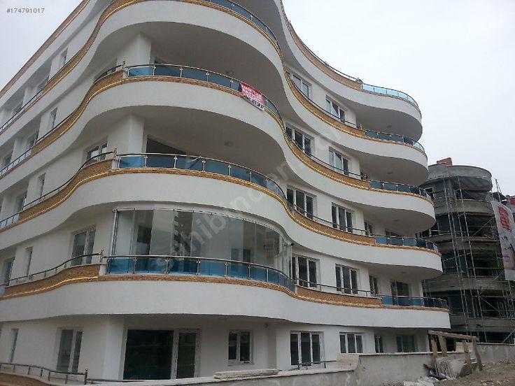 Sahibinden 3+1, 130 m2 Satılık Daire 175.000 TL'ye sahibinden.com'da - 174791017