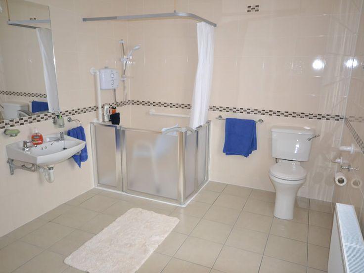 Best 20 Disabled Bathroom Ideas On Pinterest Handicap
