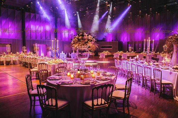 1000+ Bilder zu Wedding Decoration/Hochzeitsdekoration auf Pinterest ...