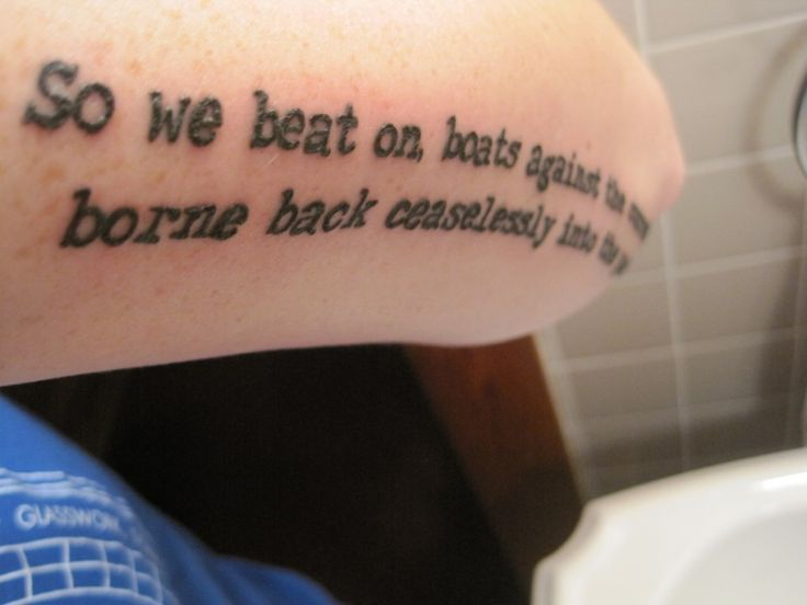 25 Best Father Tattoo Quotes Images On Pinterest