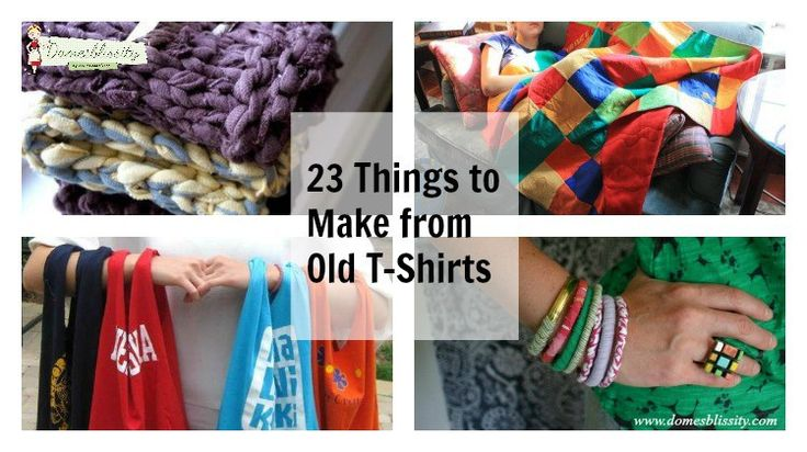 Today, I am tackling my kid's wardrobes and culling their clothes right back to basics. I've been so very, very lucky to have received a lot of hand-me-downs for bo…