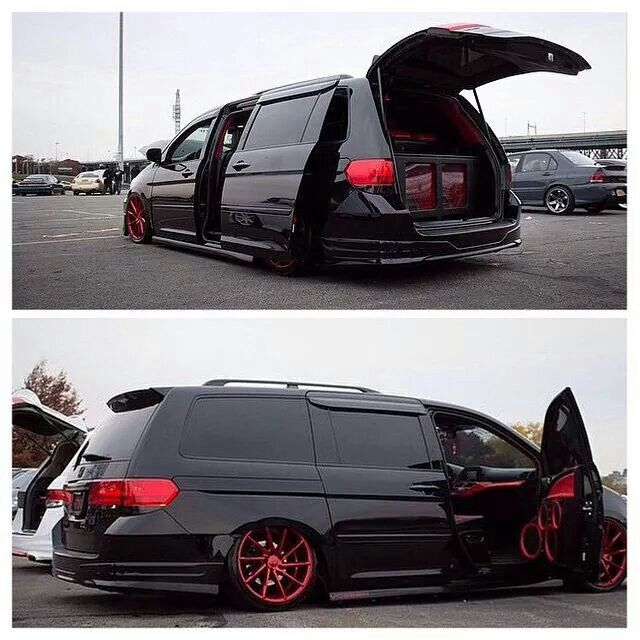 1000 images about honda odyssey on pinterest bmw image for 1000hp honda odyssey