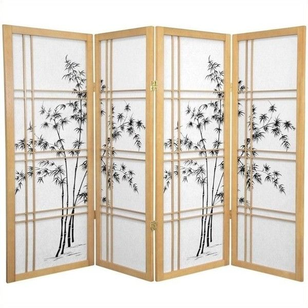 ideas about Shoji Screen on Pinterest Oriental