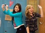 Carly and Sam replaced with Sam and Cat which show is better????