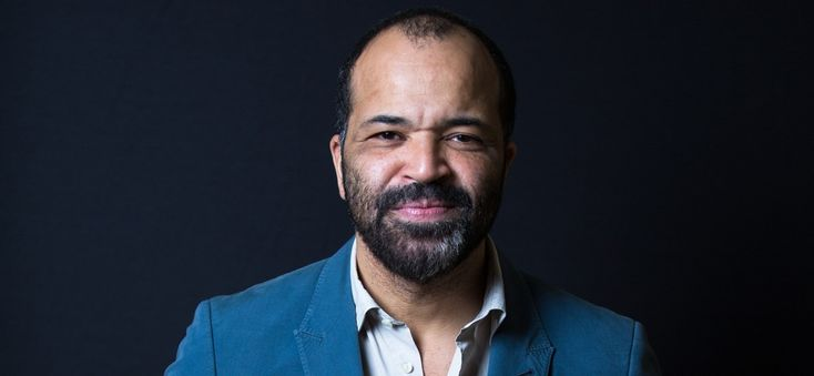 Jeffrey Wright | Speakers | Oslo Freedom Forum