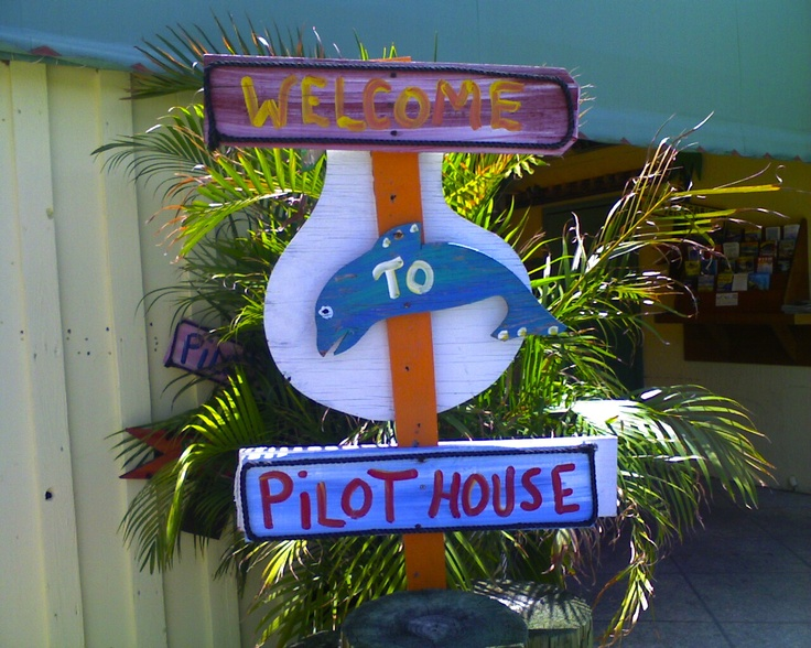 1000 images about sail away to key largo on pinterest for Fish house key largo