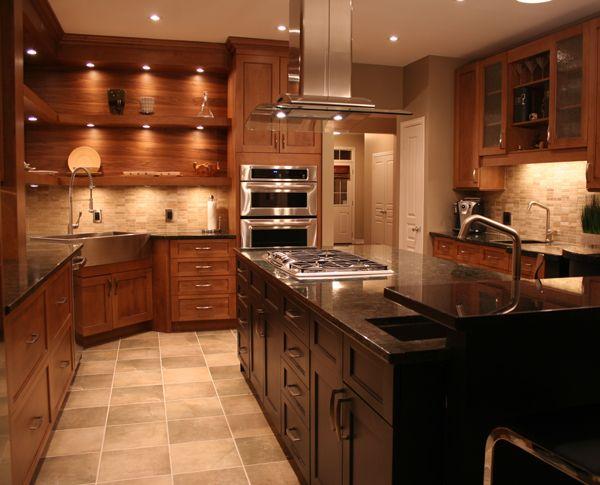25+ best kitchen cabinets wholesale ideas on pinterest