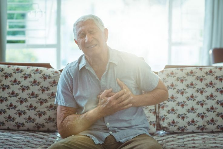 What are the Stages of Congestive Heart Failure?