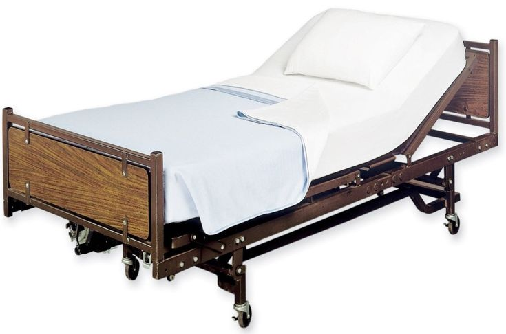 17 Best ideas about Hospital Bed on Pinterest